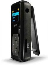 Sandisk Sansa Clip+ 2GB Genuine MP3 Player