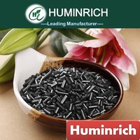 Huminrich Organic Liquid Fertilizer