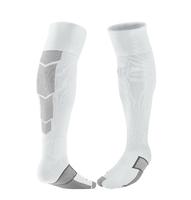 + 100% тайский Англия Великобритания 14 15 Футбол носок futbol комплект костюм ronney Джеррард Уилшир