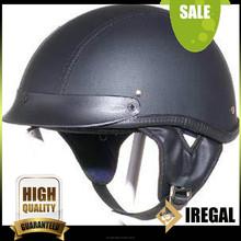 pintura de caucho del ABS del casco del béisbol de encargo exterior de usos múltiples