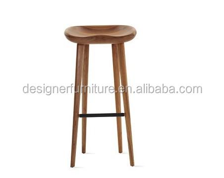 Soulevez bois tabouret de bar autres meubles en bois id de produit 5000032437 - Tabouret siege tracteur ...