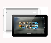 best 10 inch cheap tablet pc 1031MTK 8312 10.1 inch 3g tablet pc dual core andoid tablet pc