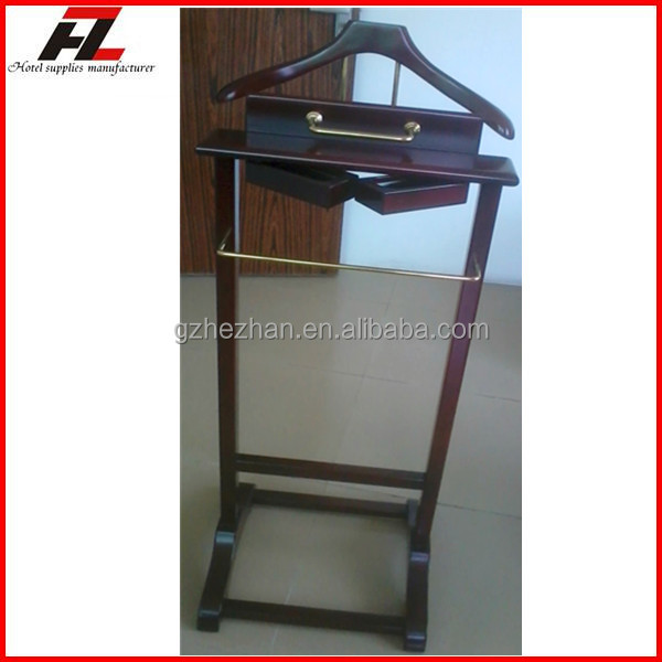 Clothes Hanging Stand HZ K009