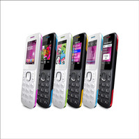 Blu D210 Cheap gsm unlocked cell phones china mini cell phone hot sale in Columbia