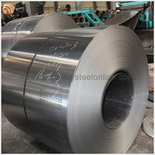 High Quality Surface Finish CRCA Sheets Coils