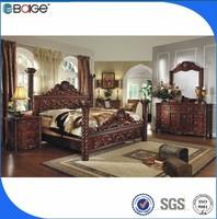 antique silver bedroom furniture/brand names antique furniture/antique roman style furniture
