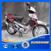 Trendy Durable low price chinese cub motorcycle brands