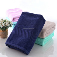 High absorption 100% cotton kids hooded poncho towel