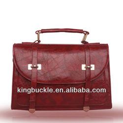 2014 Newly The high-end Vintage elegant fancy ladies side bags