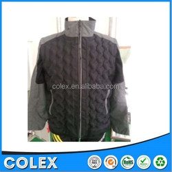 Best new design inflatable jacket motorcycle for male