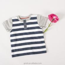 2015 Fashion baby boys T-Shirts