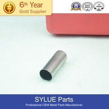 Ningbo High Precision custom nail art stamping plates For date stamp for plastic bag With ISO9001:2008