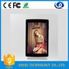 8 inch LCD screen vatop window tablet pc Intel wholesale design