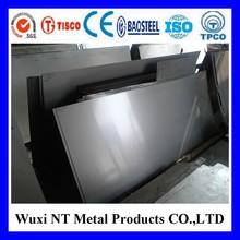 304 stainless steel sheet of nickel sheet