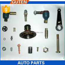 For Ram 2500 Auto Suspension Parts Lower AUTO PARTS with Excellent Per ormance 5170824AB K7467 Ball joint GT-G2182