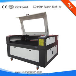 laser engraver jean cardboard wine carriers