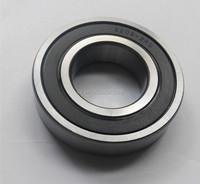 XIR Bearing deep groove ball bearing 6208-2RS chrome steel bearing ABEC-1
