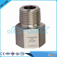 reducing galvanized steel pipe fitting dimensions/pipe fitting manufacturer/stainless steel pipe fitting
