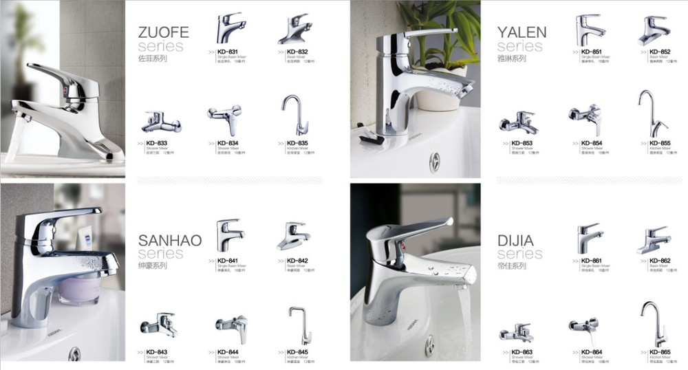 Modern Cheap Discount Bathroom Grohe Shower Mixer Prices In Egypt ...