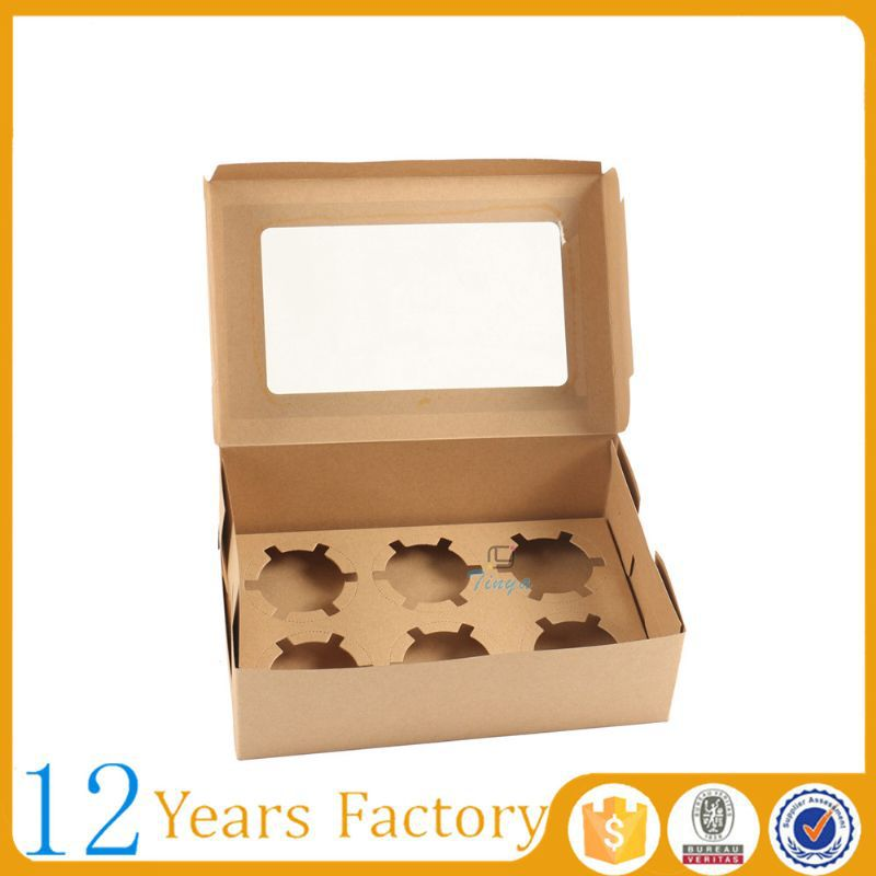paper box1044-3