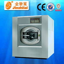 full automatic carpet washing machine with fair prices