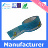 10mm /15mm/20mm cheap printed packing washi tape for packing ,painting ,photos,decoration an be torn with hand to size