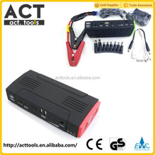 New products 2015 innovative product Jump Starter car power Jump Starter peak Jump Starter