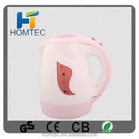 alibaba wholesaler 1.0L mini lg water heater electric