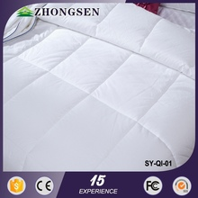 beautiful baby crib chinese embroidery printed duvet cover set