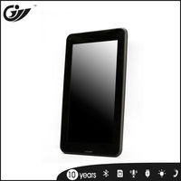 android tablet pc manufacturers tablet