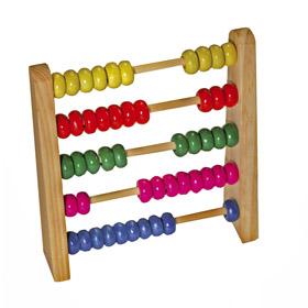 http://g03.s.alicdn.com/kf/HTB1Lz.EHpXXXXb5XXXXq6xXFXXXy/2014-New-wooden-abacus-High-Quality-wooden.jpg