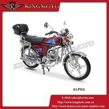 Super Power Alpha Mini Motorcycles parts For Ukraine /Motorbikes 70cc