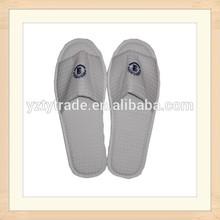 fotos de chicas chinas desnudas zapatillas de hotel