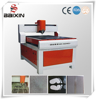 garment decoration/ hole drilling cnc router hot sale in Turkey