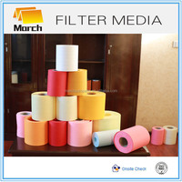 TOYOTA AIR FILTER PAPER WITH INTERNATIONAL QUALITY STANDARD