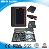 New products launch x431 diagun car diagnostic tool on promotion