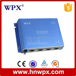 48v telecom rectifier data line surge protector