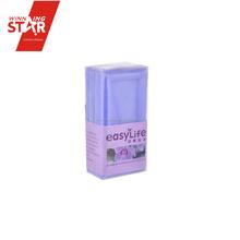 Winningstar wholesale promotional gift beauty bath soap