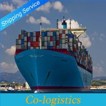 maerskto shipping line from china to Kenya--Jacky(Skype: colsales13 )