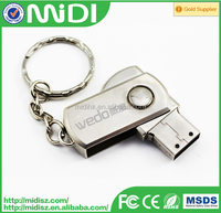 China Factory 1GB 2GB 4GB 8GB 16GB 32GB usb flash drives bulk cheap metal pen drive
