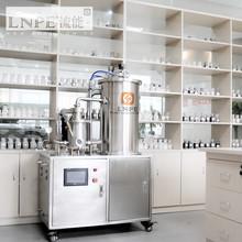 Lab Use Jet Mill