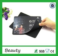 Custom Design printing PVC Mousepad for promotional
