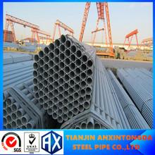 sch10 carbon steel pipe astm a 53 galvanizing round steel pipe welded steel pipe