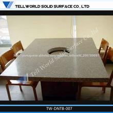 design de mobiliário restaurante mesas e cadeiras usadas para restaurante