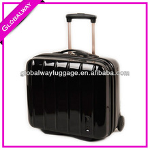 ABS/PC Computer Case Royal Trolley Luggage