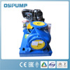 /product-gs/diesel-farm-irrigation-and-drainage-water-pump-60203248683.html