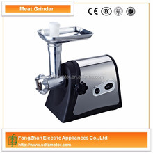 Small Portable Meat And Vegetable Grinder FZ-383
