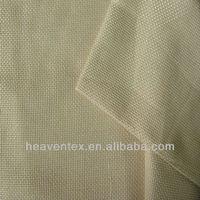HX02002 home textile woven upholestery cloth