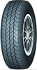 china brand tire/car tire new tread pattern 185/70R14 185/65R14 motorcycle tyre tire prices in