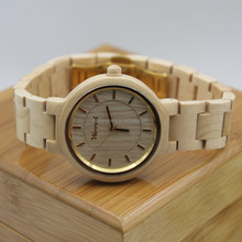 2014 hot sale high quality wholesale Classic OEM Wooden Watches Quartz Wrist Wooden Man Watches,Bamboo Watches Ladies wrist lady